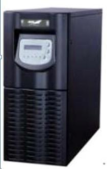平时对UPS电源电池的维修保养的方式
